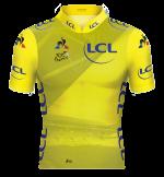 Tour de France 2019 190616100938647440