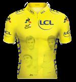 Tour de France 2019 19061610094050330