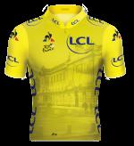 Tour de France 2019 190616100940804934