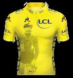 Tour de France 2019 190616100940936778