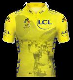 Tour de France 2019 190616100941704651