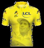 Tour de France 2019 190616100942291181