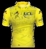 Tour de France 2019 190616100942521824