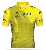 Tour de France 2019 190616100943324595