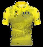 Tour de France 2019 190616100943650363