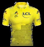 Tour de France 2019 190616100944219284