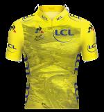 Tour de France 2019 190616100944642089