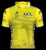 Tour de France 2019 190616100945100894