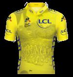 Tour de France 2019 190616100956372684