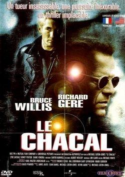 Le Chacal [Uptobox] 1906161017221406