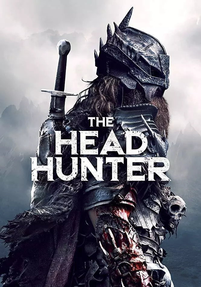 [美] 獵頭武士The Head Hunter.2018.BD-720p/1080p[MKV@3.2G@繁簡英]