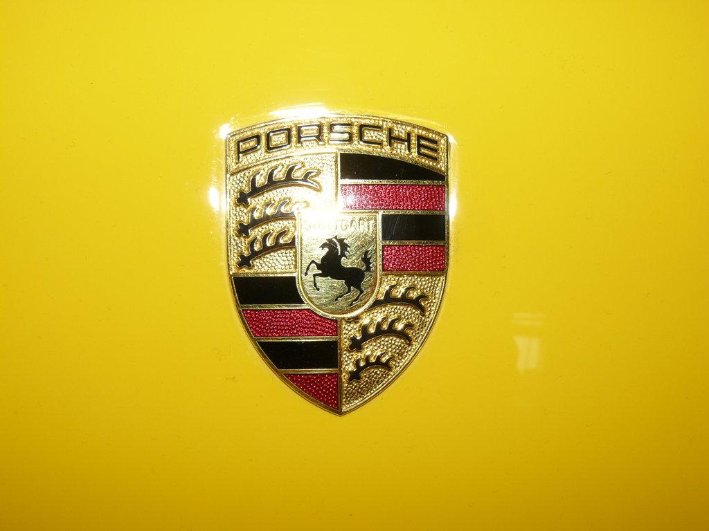 P1940754