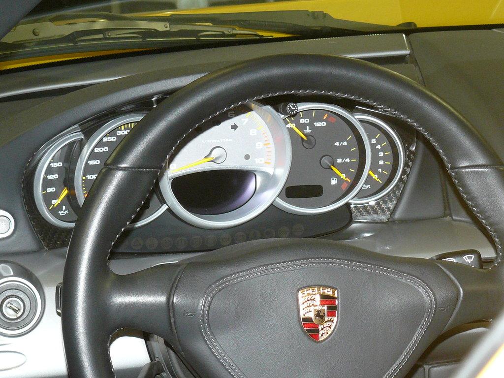 P1940762