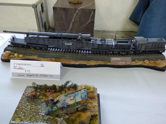 P1140471 (Copier)