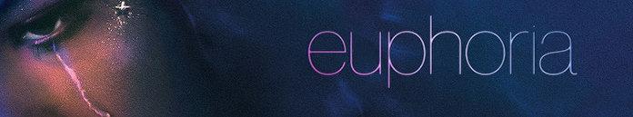 Euphoria Season 1 Episode 1 [S01E01]