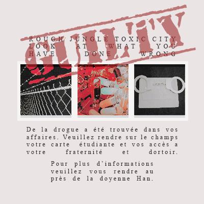 [EVENT] CRIMSON - une descente aux enfers.  190617120230195895