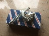 Compensateur de freinage ABR Mini_19061711352690769