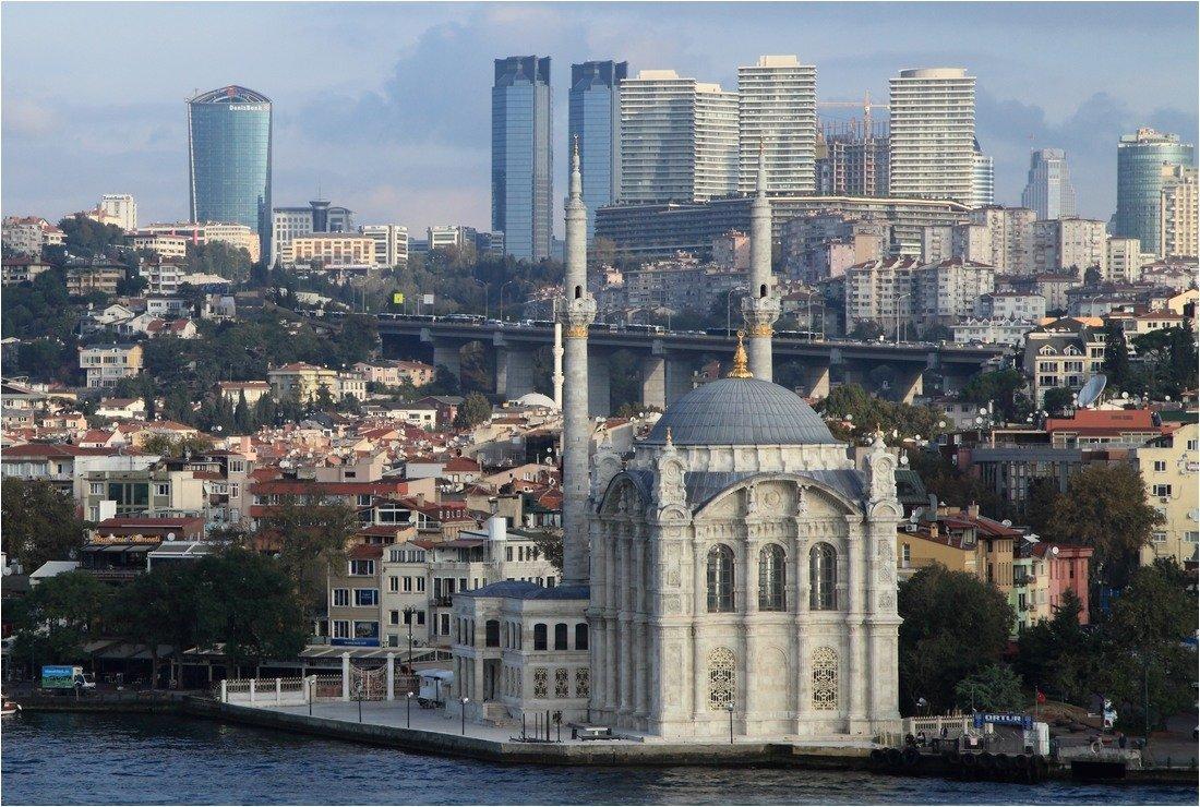 MG%207610-Turquie-
