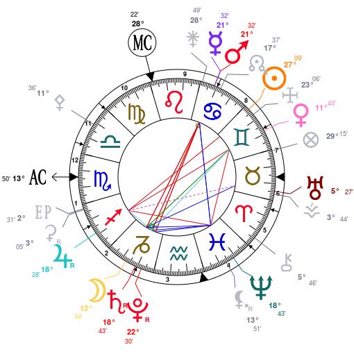 18 juin 18h06 mercure conj mars (2)