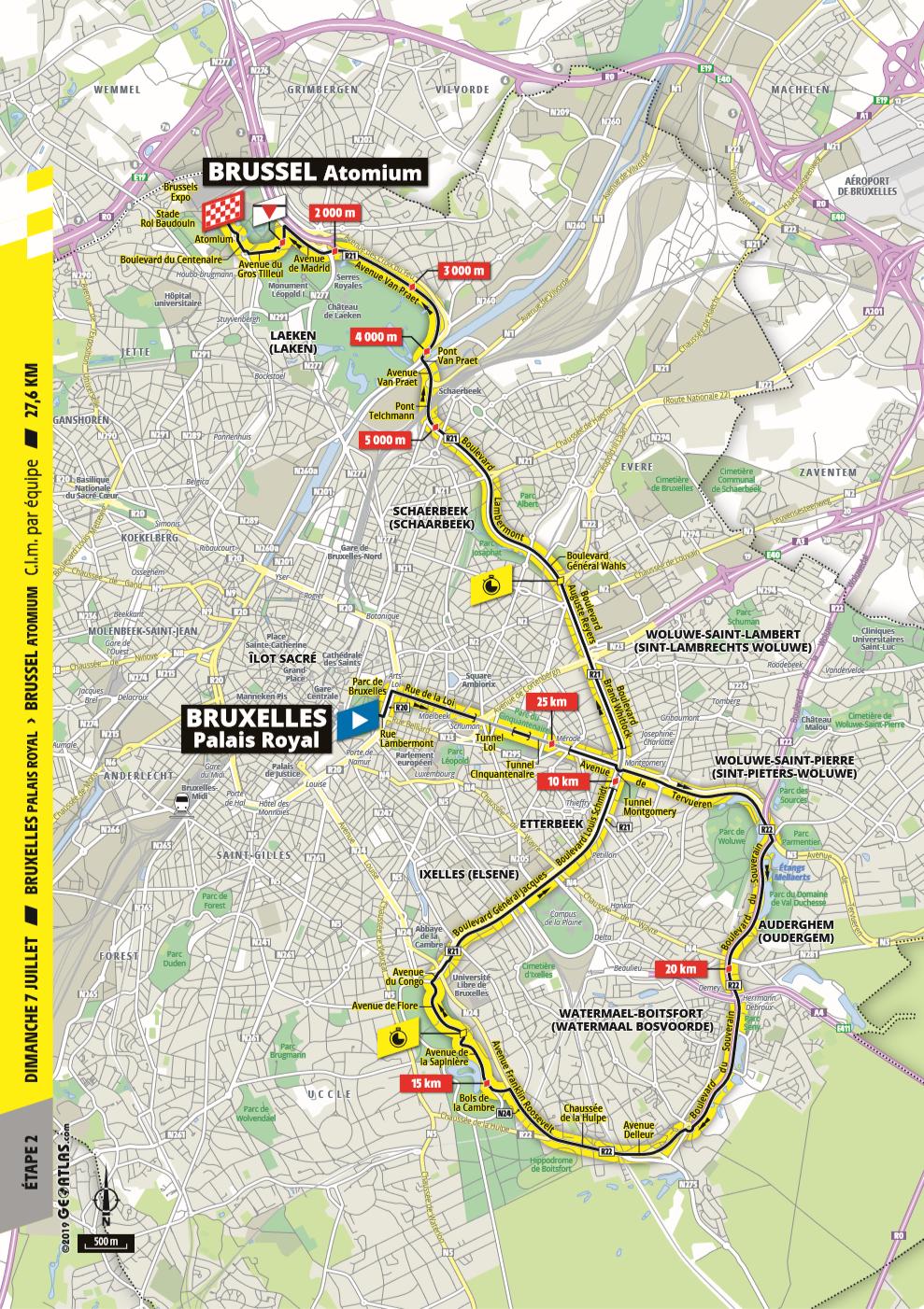 Tour de France 2019 190618032639995218