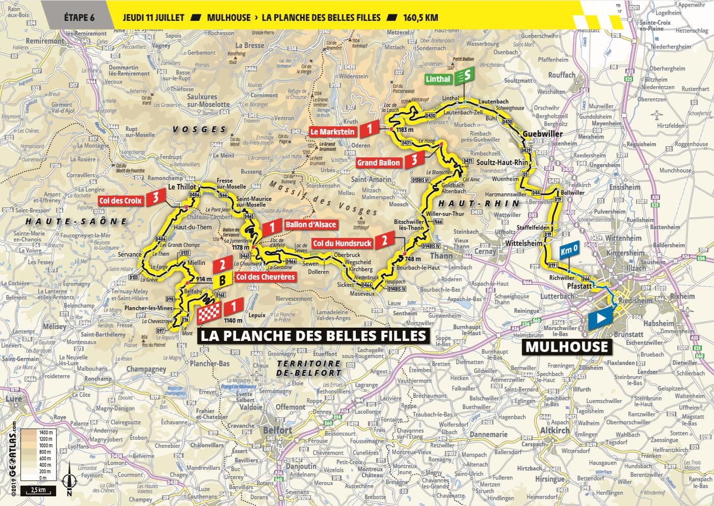 Tour de France 2019 - Page 12 190618033002257005