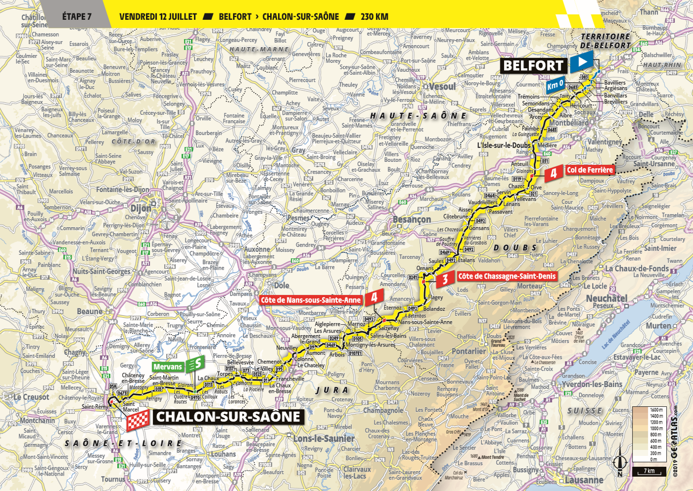 Tour de France 2019 - Page 12 190618033026180450