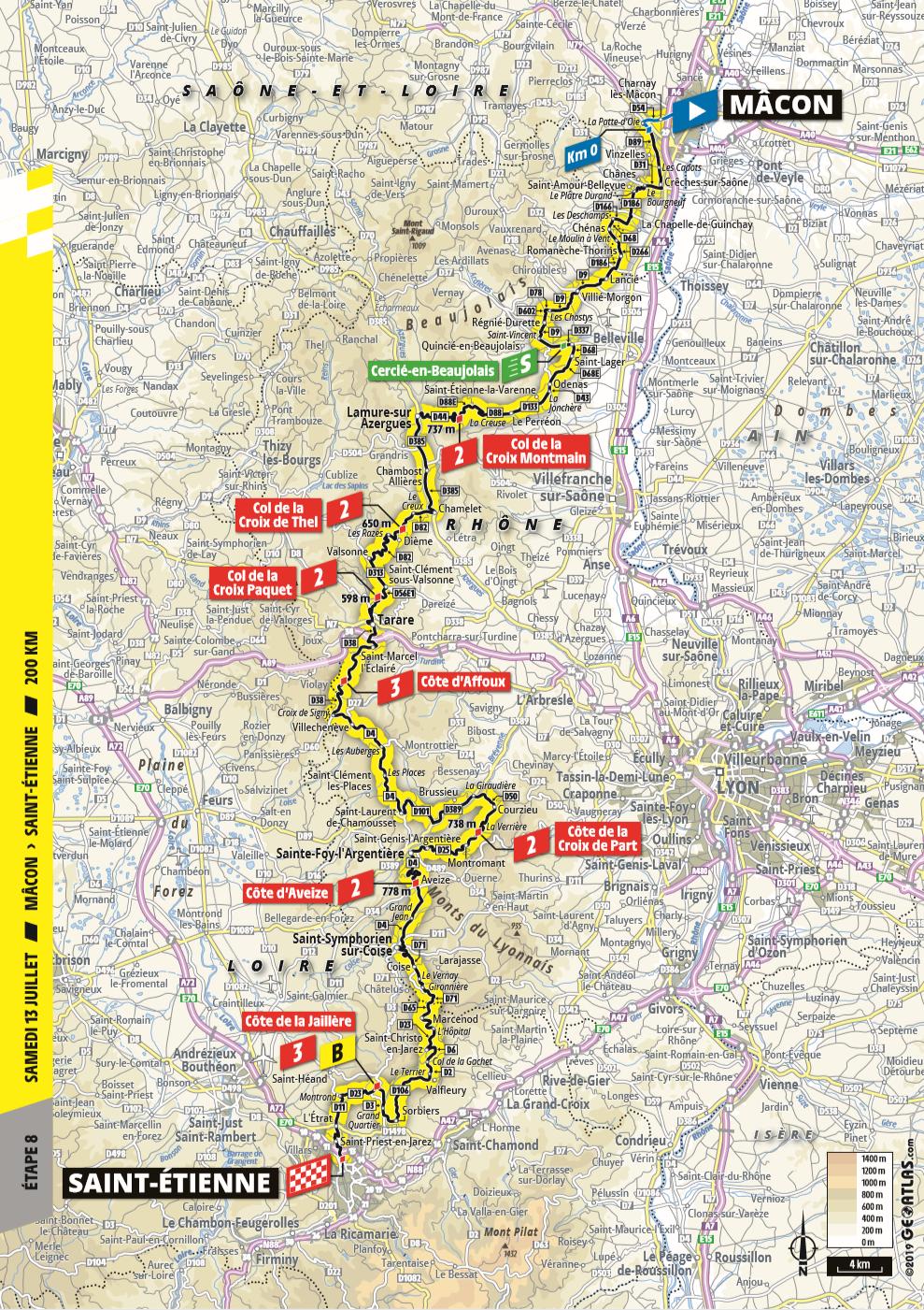 Tour de France 2019 190618033101836226