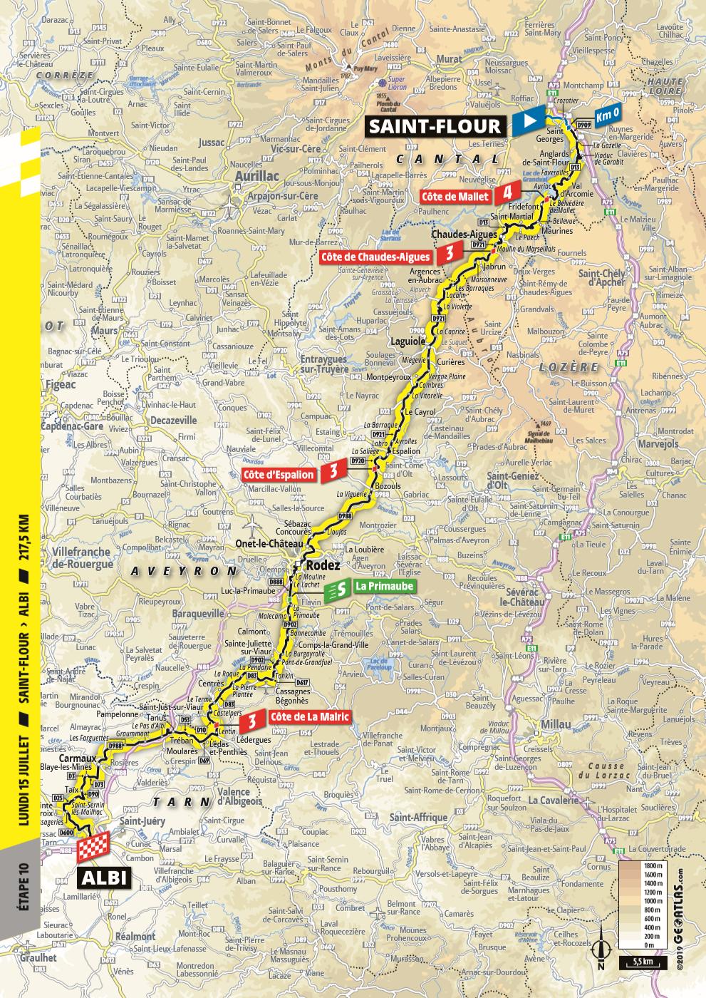 Tour de France 2019 190618033209590700