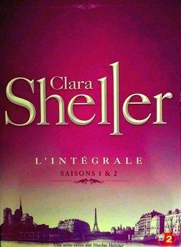 Clara Sheller [Uptobox] 19061810381238813