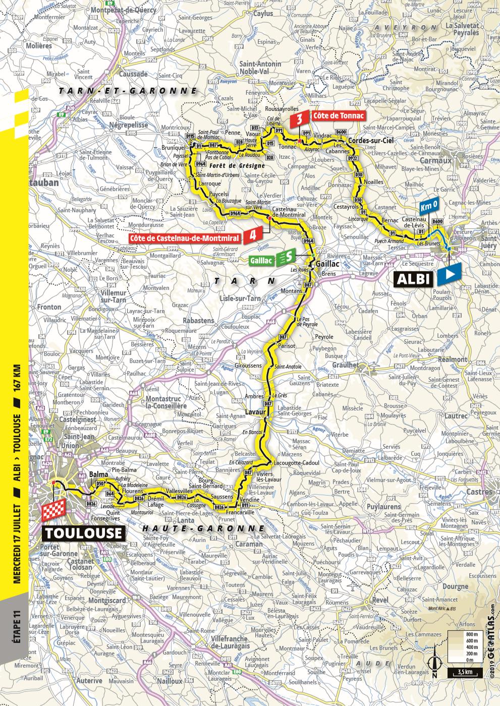 Tour de France 2019 190619021245662450