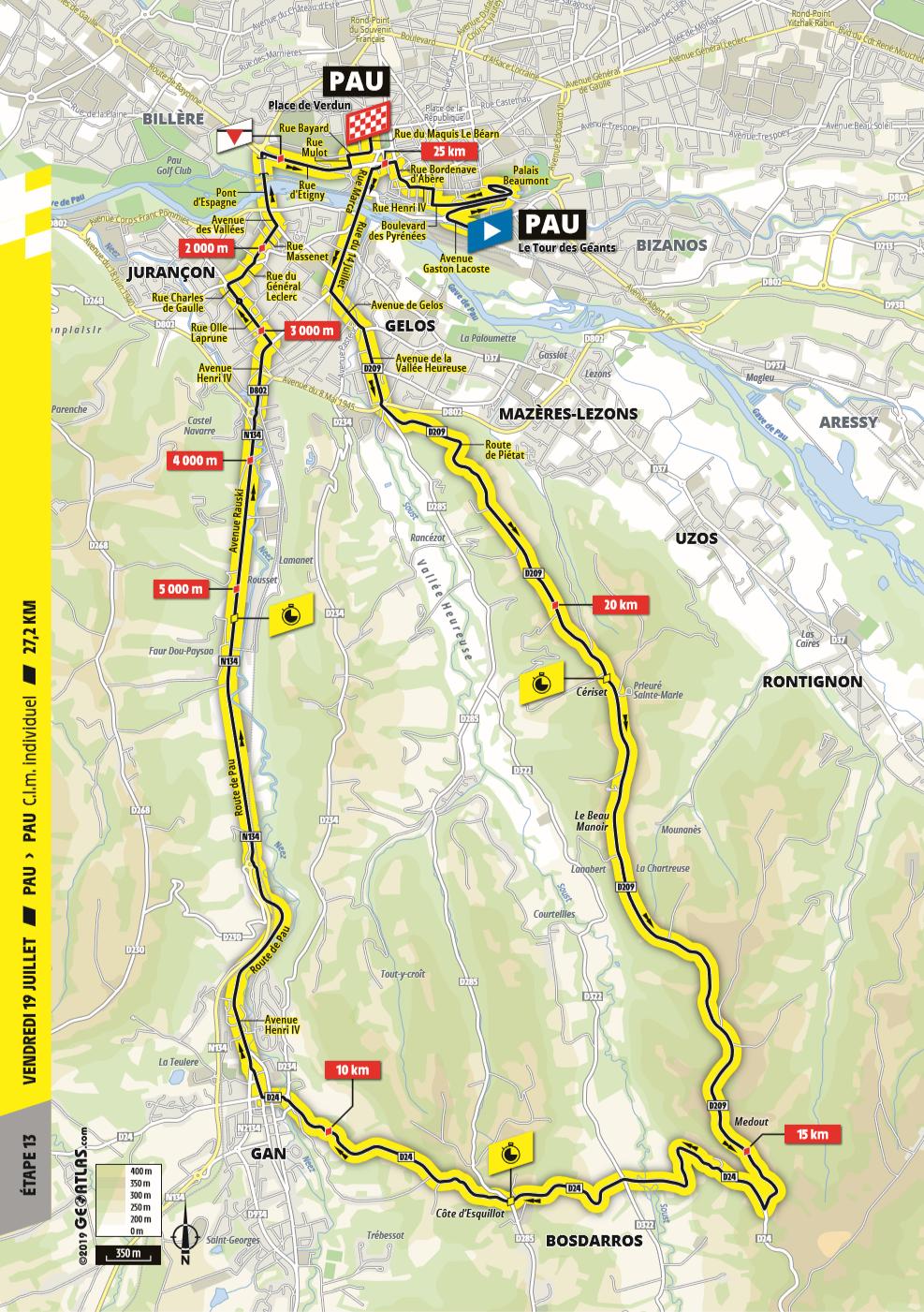Tour de France 2019 190619021335476075