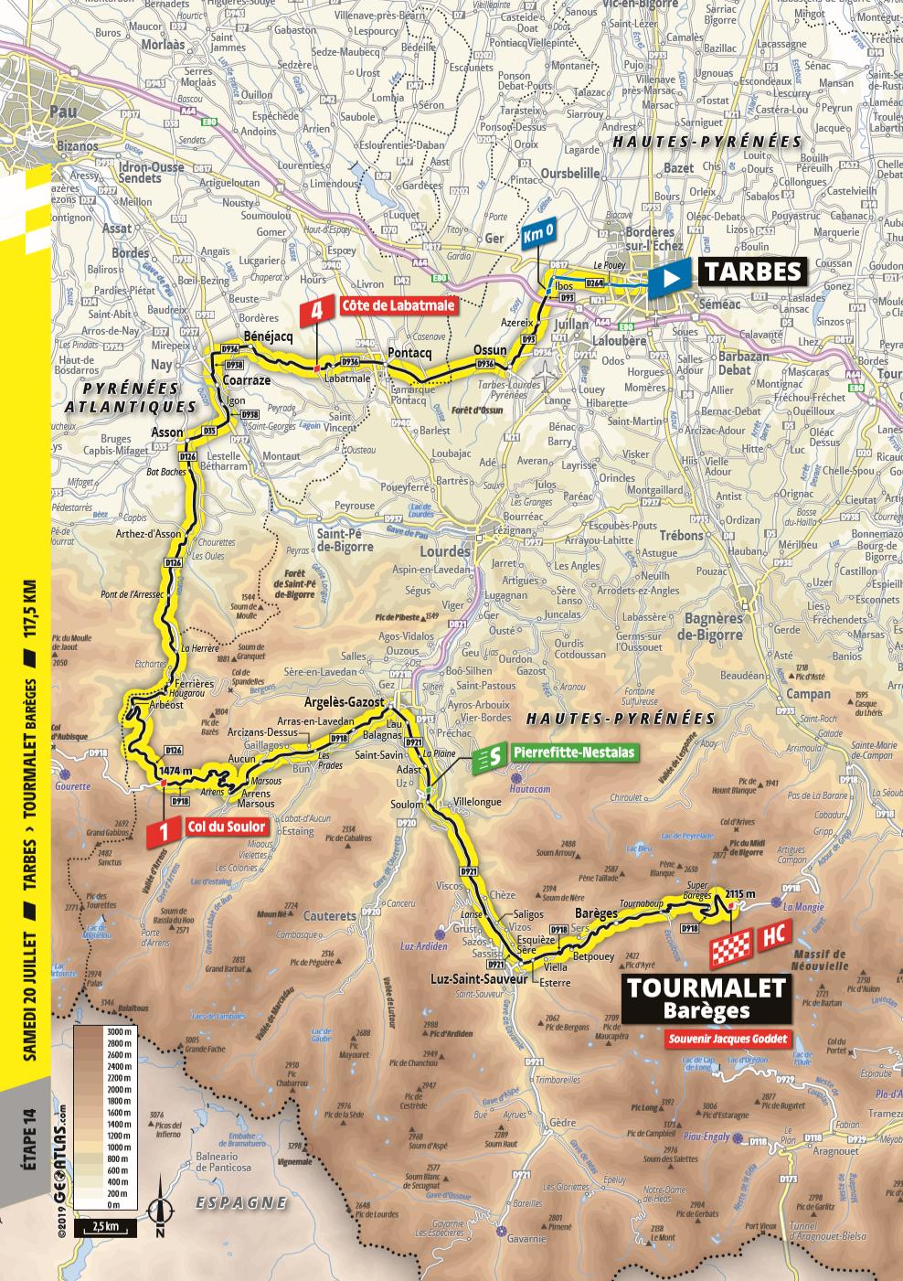Tour de France 2019 190619021404387540