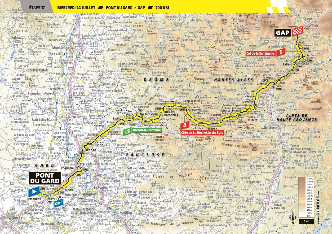 Tour de France 2019 19061902153095336
