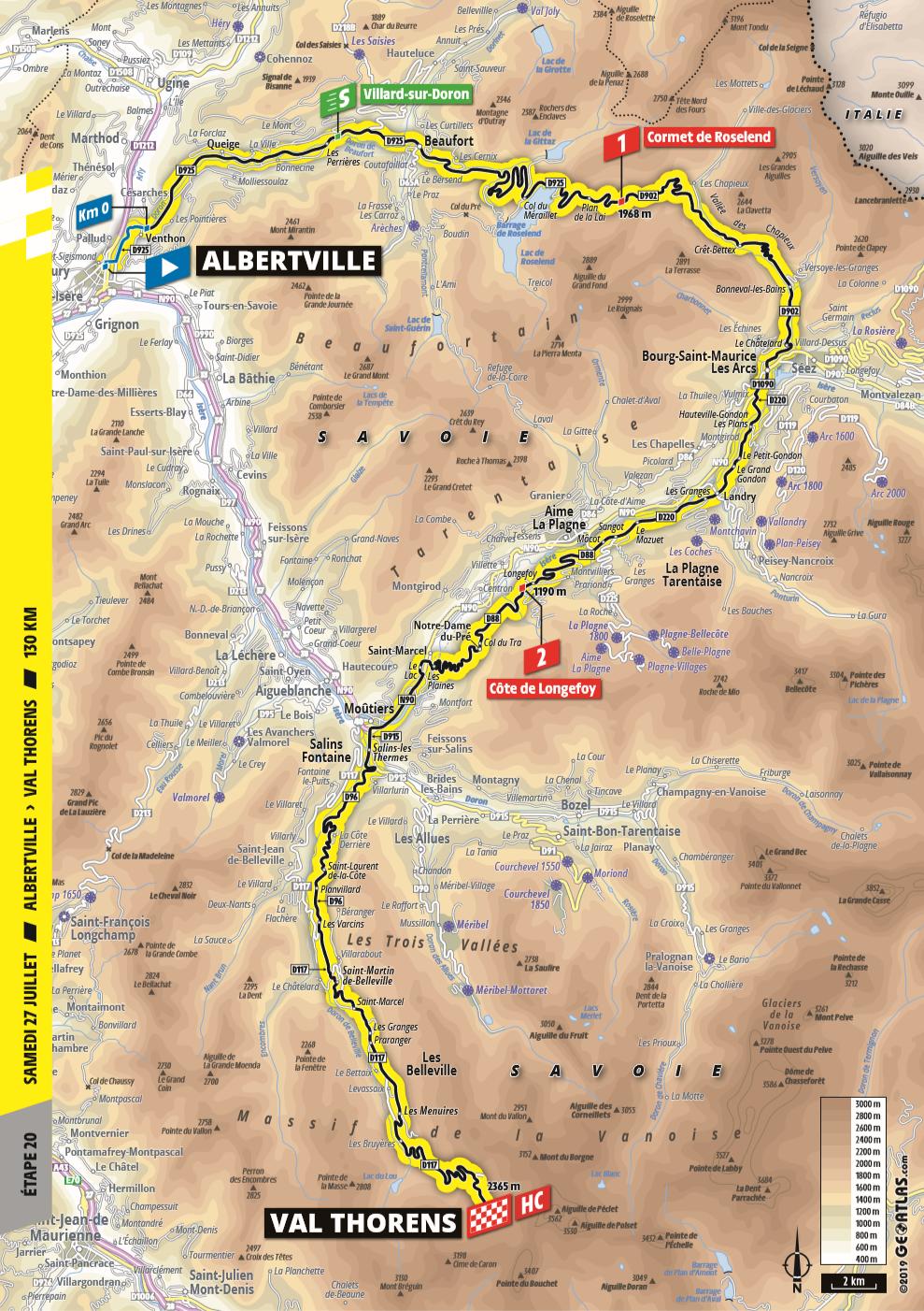 Tour de France 2019 190619021706819489