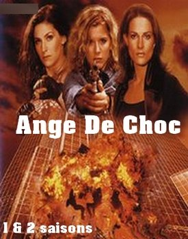 Anges de choc [Uptobox] 190619035328926584