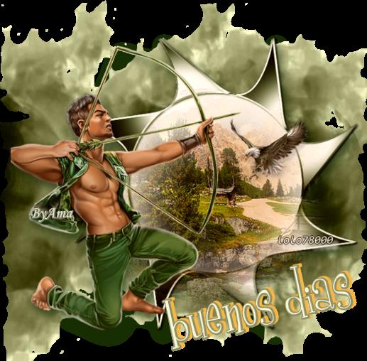 Tiro al Blanco  190619104653322629