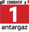 Tour de France 2019 190619122127300545