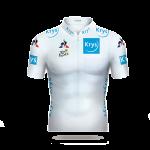 Tour de France 2019 190619122127359856
