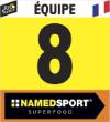 Tour de France 2019 190619122127617925