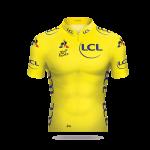 Tour de France 2019 190619122128384767