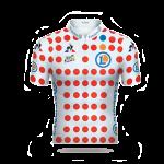 Tour de France 2019 190619122128850159