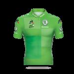 Tour de France 2019 190619122129214538