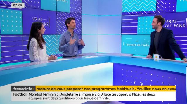 france info 20 06 2019 1
