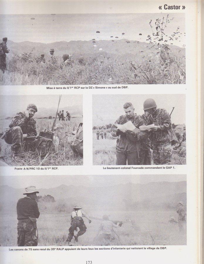 Photos  d'opérations  en  Indchi:ne 190621015837953253