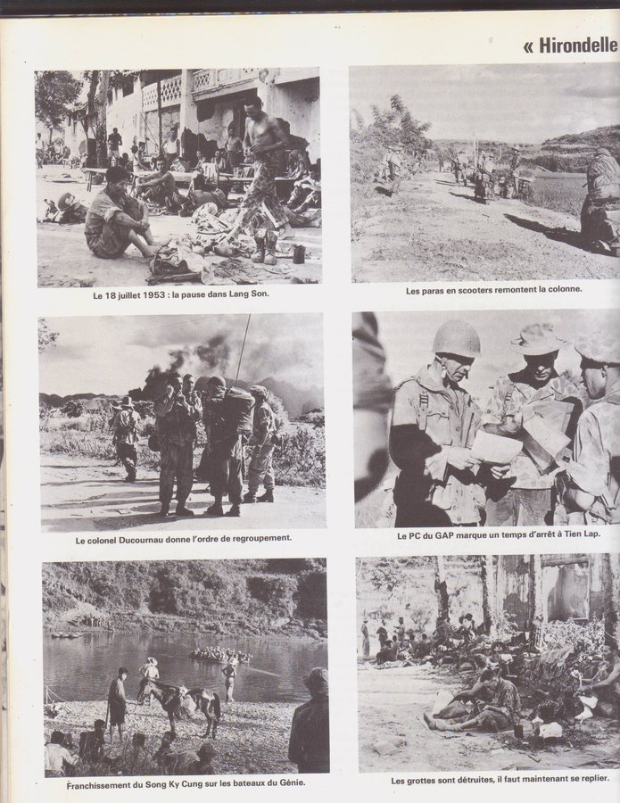 Photos  d'opérations  en  Indchi:ne 190621020254709179