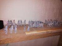 Armée espagnole 1808 Mini_190621091924750766