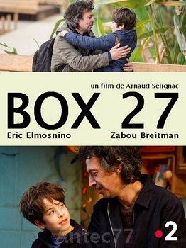 Box 27 [Uptobox] 190622053415539956