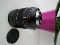 [VENDU] Panasonic 12-60 Leica F 2,8-4 Mini_190623024729813201