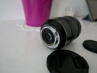 [VENDU] Panasonic 12-60 Leica F 2,8-4 Mini_19062302481046735