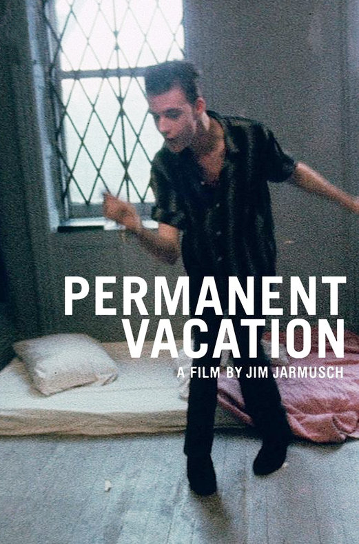 permanent-criterion
